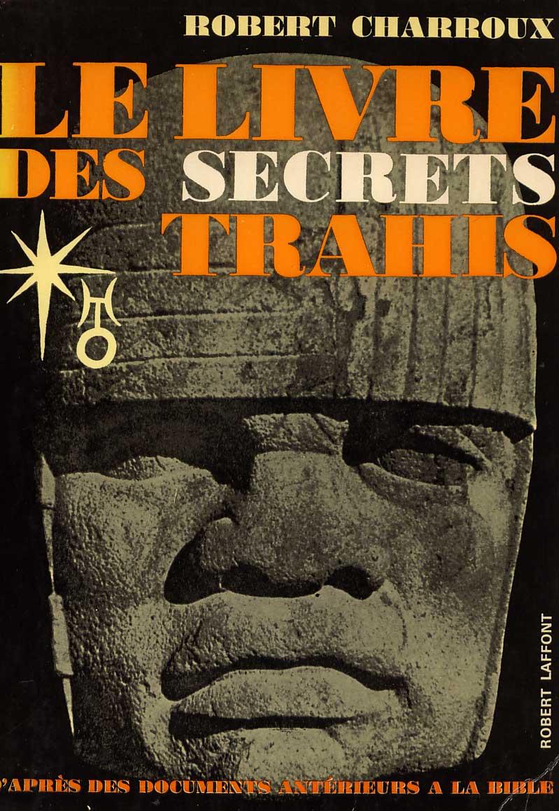 http://passionlivre.free.fr/image/secret/secrets2.jpg